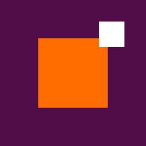 VINCE CLARKE & PAUL HARTNOLL - 2Square (2016)