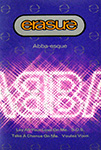 abbaesque_UKcassette