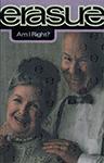 amiright_cassette
