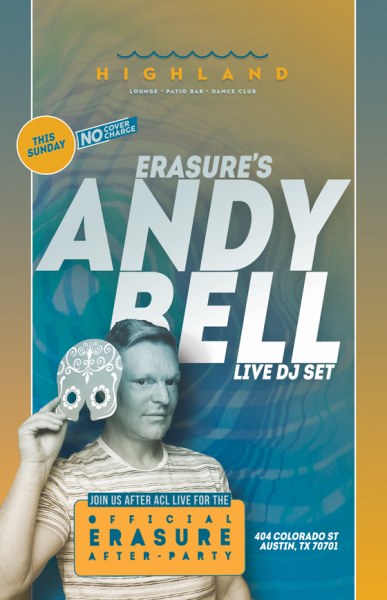 andybell_austin