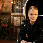 ANDY BELL (ERASURE) - Latest News