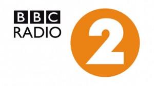 bbcradiotwologo