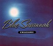 bluesavannah_CD1