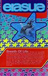 breathoflife_cassette