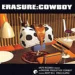 cowboy_album