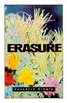 drama_cassette