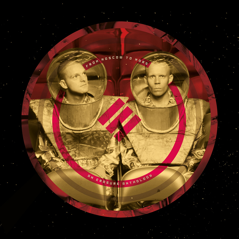 erasure_moscow_to_mars_1000