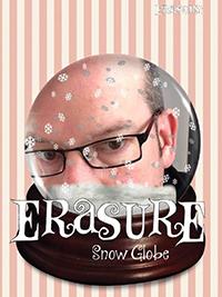 erasure_snaps
