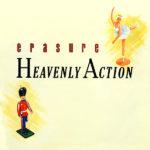 heavenlyaction_12MUTE42