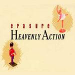 heavenlyaction_CDMUTE42