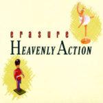 heavenlyaction_MUTE42