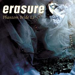 Erasure - Pop2! - The Second 20 Hits