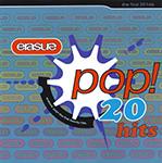 pop_UKCD