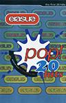 pop_UKcassette