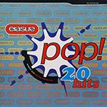 pop_UKvinyl