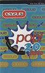 pop_UScassette