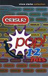 pop_vinceclarkecollection_cassette