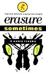 sometimes_cassette