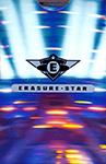star_UKcassette