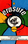 thecircus_2xcassette_150