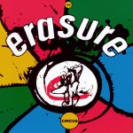 thecircus_cd