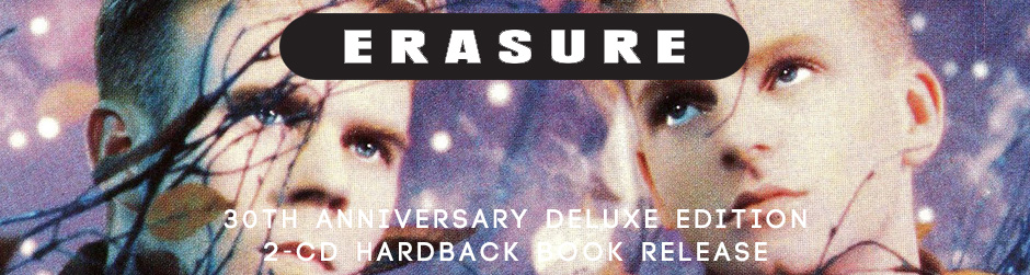 erasure discography free download torrent