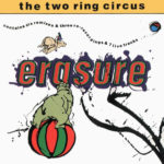 tworingcircus_CD