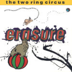 tworingcircus_vinyl