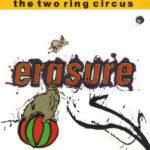 tworingcircus_vinyl_USA