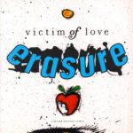 victimoflove_L12mute61
