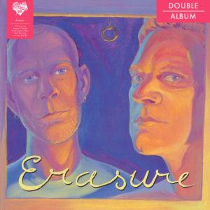 vinyl_erasure