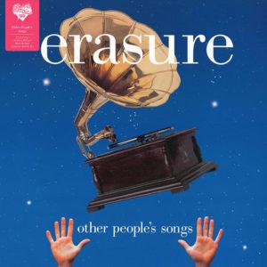 vinyl_other_peoples_songs