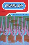 whoneedslove_hamburgmix_cassette
