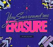 yousurroundme_CD1