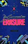 yousurroundme_cassette